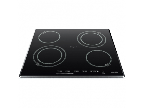 Electric Hob Repair Offaly