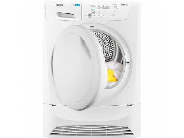 Tumble Dryer Repair Offaly