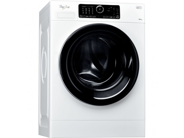 Washing Machine Repair Offaly