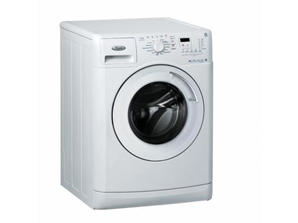 Washing Machine Repair Offaly