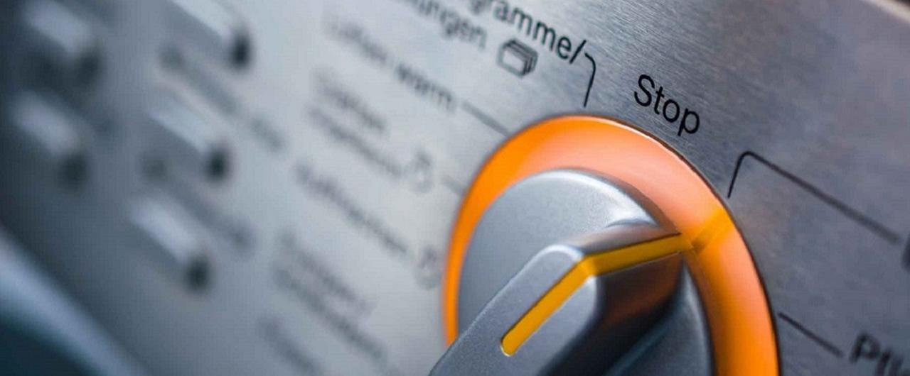Washing Machine Repair Tullamore